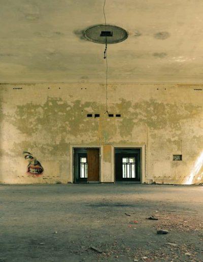 Referenz Renovation Restauration Umbau - Hüppi Schreinerei GmbH ¦ Gommiswald (2)