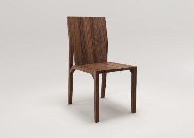 Referenz Stühle Stühle Stuhl 1 – Hüppi Schreinerei GmbH ¦ Gommiswald